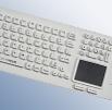 EK-97-TP